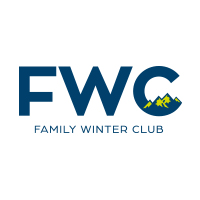 Family Winter Club